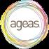 AG est partenaire de Bureau SEN