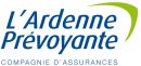 L'Ardenne Prévoyante est partenaire de Bureau Sen