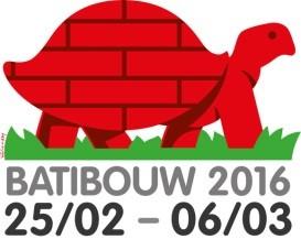 batibouw_2016