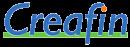 Creafin est partenaire de Bureau Sen