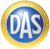 D.A.S. est partenaire de Bureau Sen