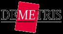 Demetris est partenaire de Bureau Sen