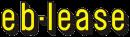 eb-lease est partenaire de Bureau Sen